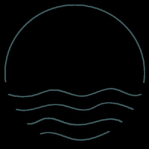 logo color 1_sin fondo_p